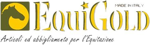 Articoli e abbigliamento per l equitazione EQUITAZIONE  Equigold.it ... 5bbe014c617