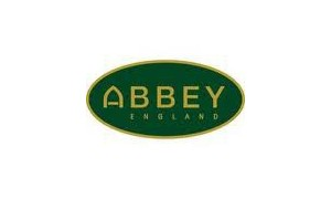 ABBEY SADDLERY