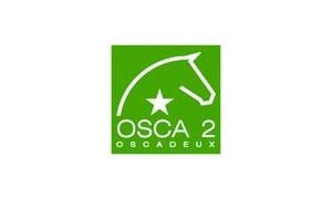 OSCA2