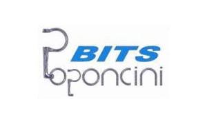 POPONCINI BITS