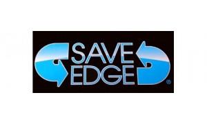 SAVE EDGE