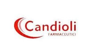 CANDIOLI FARMACEUTICI