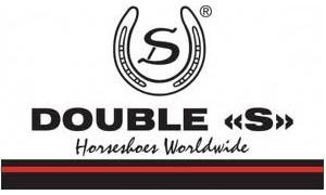 DOUBLE'S