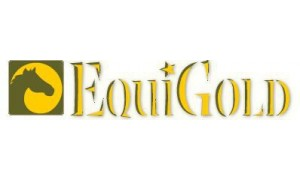 EQUIGOLD