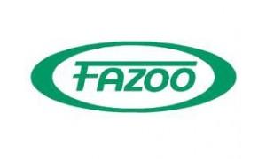 FAZOO