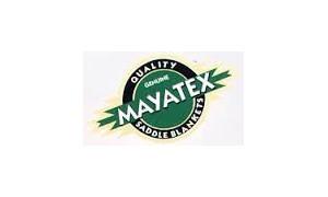 MAYATEX PAD